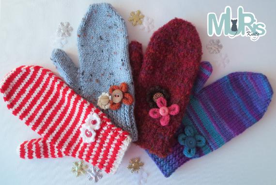flower-mittens2