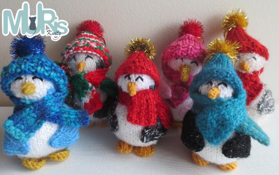 Penguins6_2.png